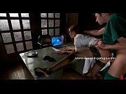 Sabai sabai stockholm thai massage goteborg