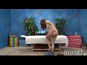 часное порно фото видео свинг