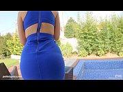 Порно казусы выделения кала при анальном сексе видео