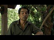 Warn Krasue Sao (2013) 2 thai xxx movie