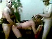 Голая марина александрова порно