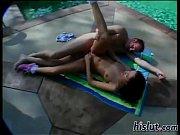 Порно відео онлайн жесткий секс