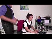 Erotisk massage sønderjylland stripper vejle