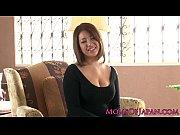 Порно фильмы короткометражные про училок