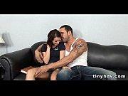 Видео пухленькая сестра спит с братом