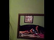 Видео медсестра блондинка порно