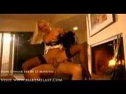 silvia - hot young amateur