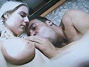 Русский отсос с проглотом порно ролики