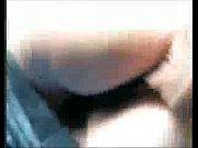Видео голая сисястая женщина в чулках дрочит