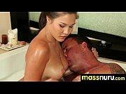 Порно видео училки бразилии
