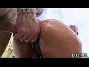 sexy reena sky with fat ass
