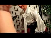Качка массаж порон по учит видео