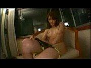 порно звезда цистерия видео