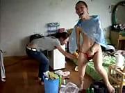 Жену трахают муж смотрит порно видео