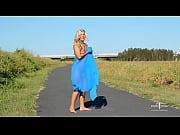 http://img-egc.xvideos.com/videos/thumbs/da/35/a5/da35a5b95e4260f2c126c605bc8ea83a/da35a5b95e4260f2c126c605bc8ea83a.15.jpg