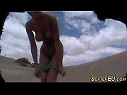 Лучшие порно ролики смотреть онлайн с красивыми девушками