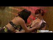 Секс у массажиста с русской девушкой с волосатой пиздой порно онлайн