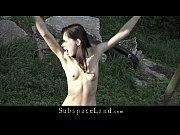 Порно онлайн видео унижение писающие в рот с неграми