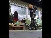 Порно видео с красотками брат систра