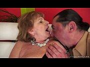 Порно фильм подборка струйного оргазма