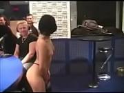 Порно русский инцес мать учит дочку сосать