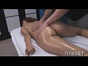 Секс секс секс секс папа учет секс видео