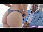 Фото порн зрелые женщины инцест пьяные порно фото