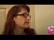 Видео скрытая камера установленная дома