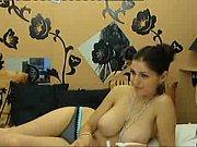 Порно двух красивых телок и мужчина массаже видео