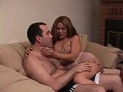 секс сын трухайа мать