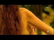 Художественные фильмы с голами женщинами