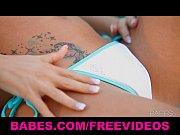 Пороно видео масаж