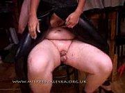 Erotisk massasje video erotiske eventyr