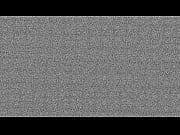 Архив порно ролики категория измена