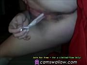 сакура секс порно комиксы