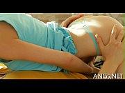 видео онлайн эротика интересные кастинги