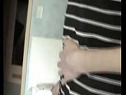 шаловливая шлюшка смазливая шлюшка хер для задницы жопастые шлюшки любительская задница пенис в заднице сексуальная начальница сиськи в колледже загорелая сиськи шлюшка с подругой сексуальная шлюшка шаловливая брюнетка фото 1