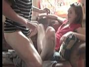 шаловливая шлюшка смазливая шлюшка хер для задницы жопастые шлюшки любительская задница пенис в заднице сексуальная начальница сиськи в колледже загорелая сиськи шлюшка с подругой сексуальная шлюшка шаловливая брюнетка фото 12
