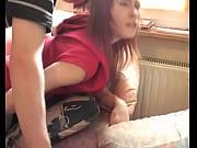 шаловливая шлюшка смазливая шлюшка хер для задницы жопастые шлюшки любительская задница пенис в заднице сексуальная начальница сиськи в колледже загорелая сиськи шлюшка с подругой сексуальная шлюшка шаловливая брюнетка фото 28