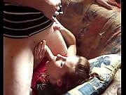 шаловливая шлюшка смазливая шлюшка хер для задницы жопастые шлюшки любительская задница пенис в заднице сексуальная начальница сиськи в колледже загорелая сиськи шлюшка с подругой сексуальная шлюшка шаловливая брюнетка фото 3