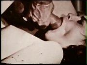 Thaimassage med happy ending spa i helsingborg