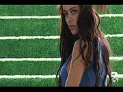 71683934001 737107698001 larissa--behind- ... PlayboyTube
