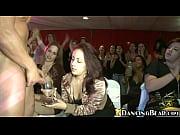 Порно видео в хд качестве с анжеликой блек