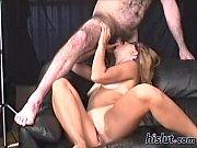 Смотреть женскую мастурбацию и оргазмы