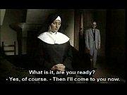 bolivia samsonite - horny nun