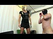 Aufpump dildos escortservice düsseldorf