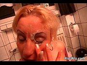 Смотреть порно женское доминирование мача в рот