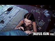 Порно русское мастурбация видео онлайн