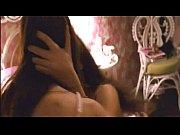 Natalie vs Mila - naked and horny