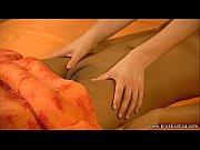 Anal vibrator sex fortellinger